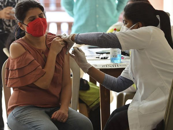Moderna vaccine may reach India this week: Report