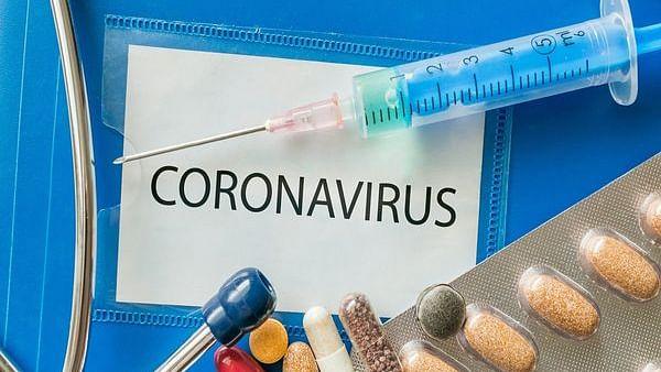 Mumbai fake vaccination scam: 2 arrested accused got 25% commission for arranging unauthorised drive