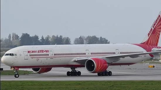 Canada extends ban on flights from India until July 21