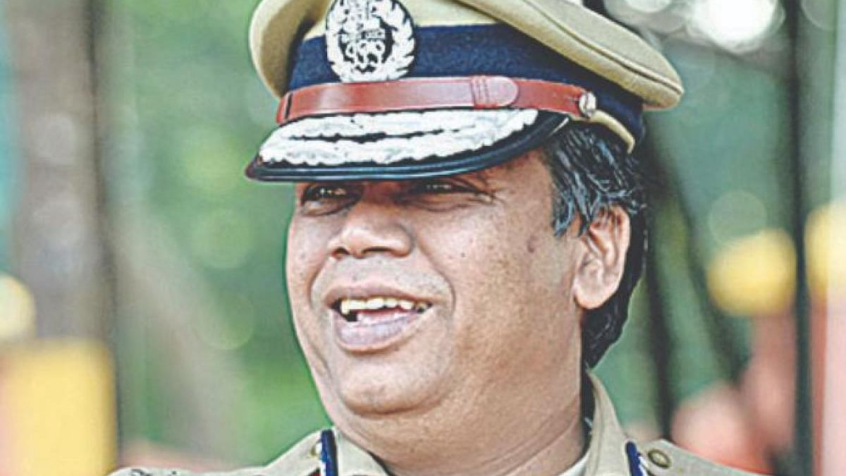 Who will be Kerala Police's new chief? Here's how things stand