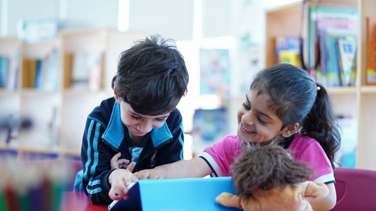 Abu Dhabi approves updated requirements for operating nurseries