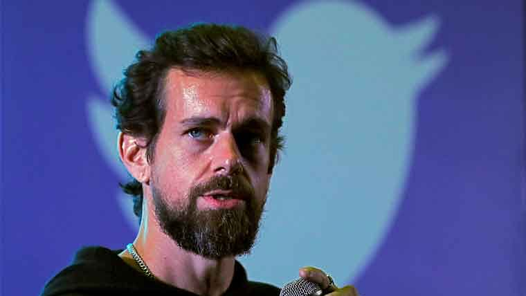 Twitter will lose legal protection as an 'intermediary' under Section 79 in India: Reports