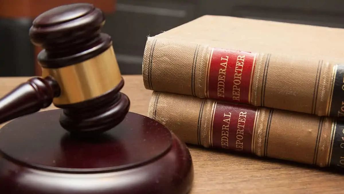 Wife staying abroad for career not 'cruelty' to husband: Bombay HC