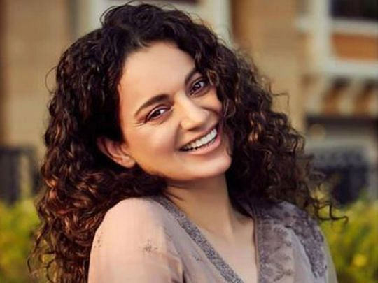 No one can direct it better than me: Kangana to helm Indira Gandhi movie 'Emergency'
