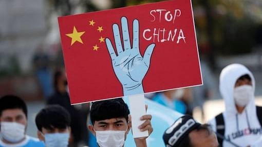 Come for a 'friendly' visit, not to probe human rights allegations in Xinjiang: China to UNHRC Chief