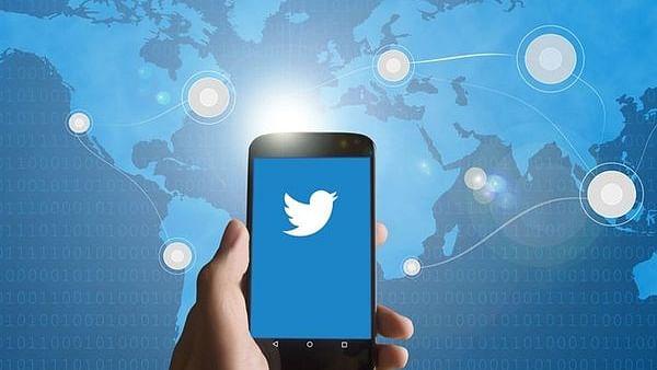 Ravi Shankar Prasad, Shashi Tharoor accounts blocked row: Parliamentary panel seeks Twitter's response