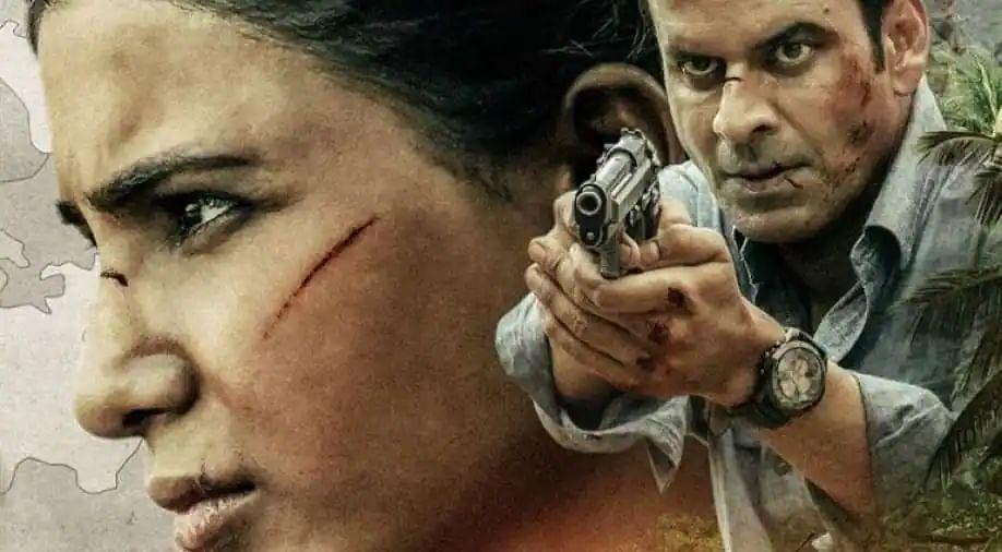 Samantha refuses alimony of Rs 200 crore from Naga Chaitanya, Akkineni family: Report
