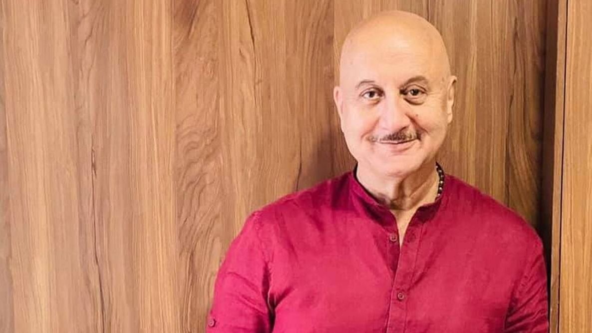Lost 80k Twitter followers in 36 hrs, is it a glitch or is something happening: Anupam