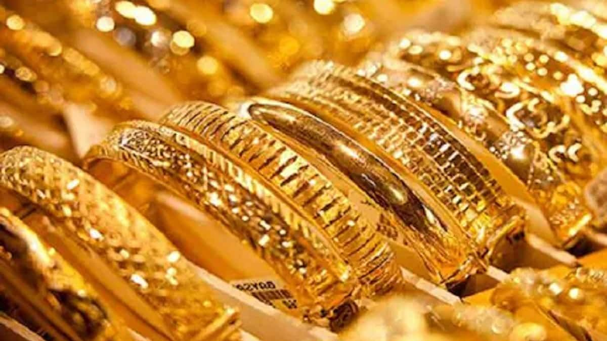 Mandatory gold hallmarking from today; What does it mean?