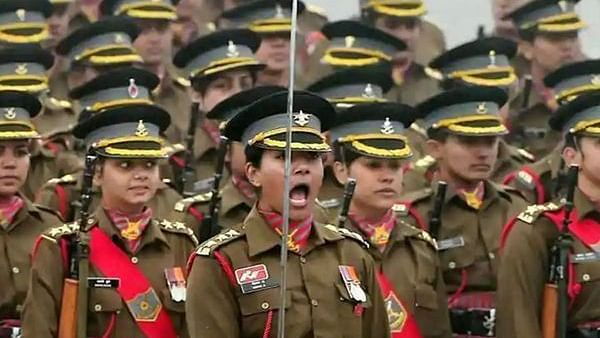 147 more women officers granted permanent commission in Indian Army, overall number jumps to 424
