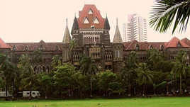 More than 41% of HC benches vacant, only 45 out of 80 judges appointed: Law ministry tells Parliament