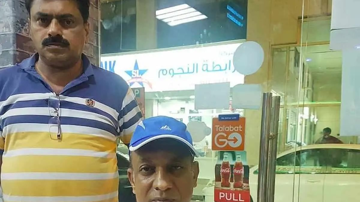 UAE: 56-year-old Indian expat, paralyzed, indebted wants to return home