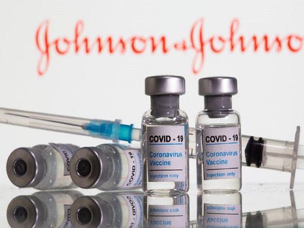 Johnson & Johnson's Covid-19 vaccine could cause paralysis, warns FDA
