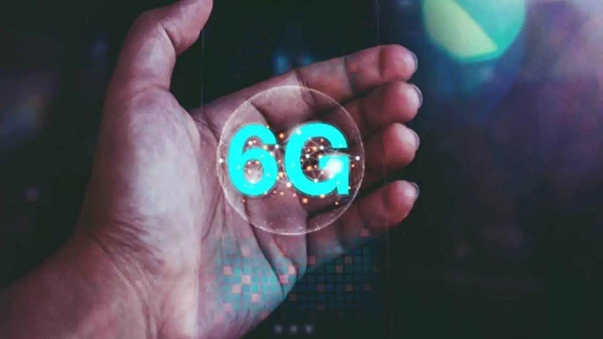 Etisalat announces of starting work towards 6G