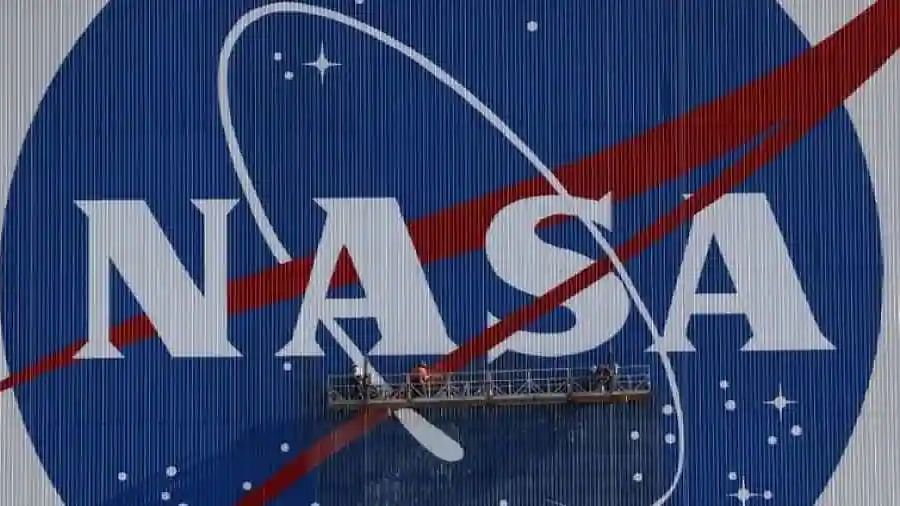 NASA rockets team up with satellites to study electric generator