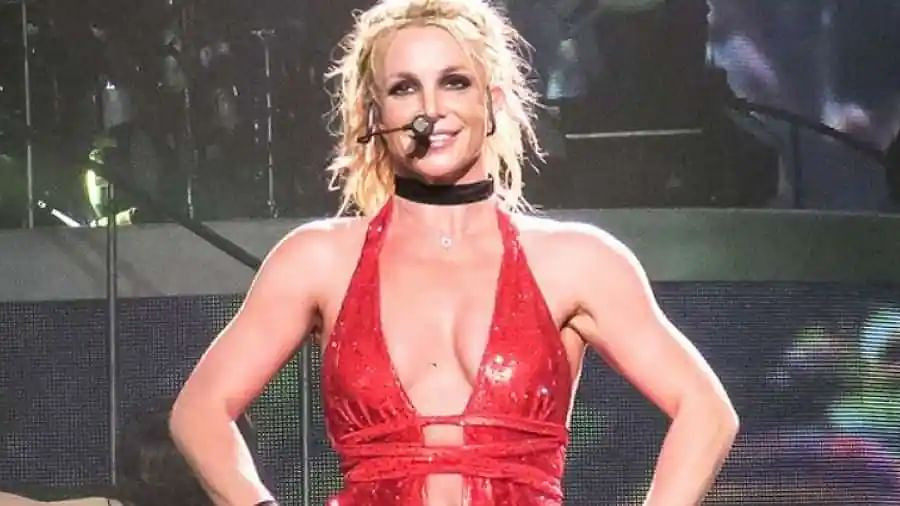 Britney Spears' new lawyer is working 'aggressively' to remove her father Jamie Spears from conservator's role