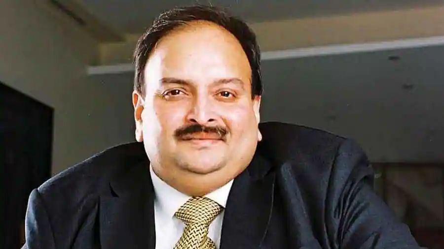 Mehul Choksi says his arrest 'dictated by Indian govt', moves Dominica court