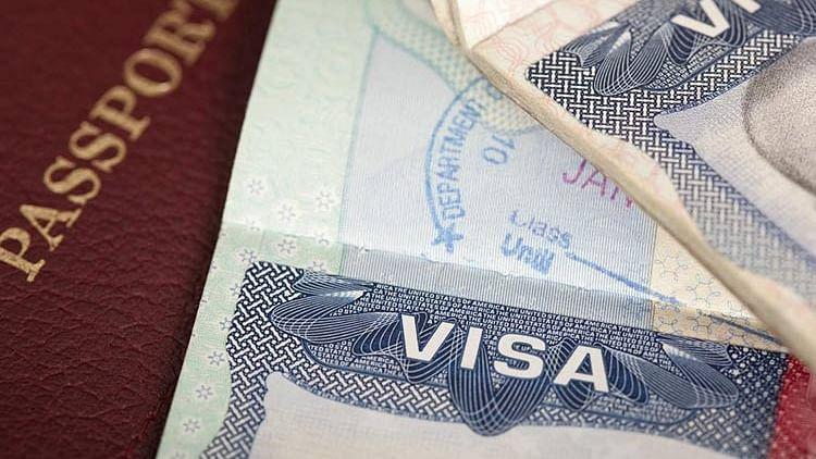 UAE announces start of issuing work permits for Golden Residency holders