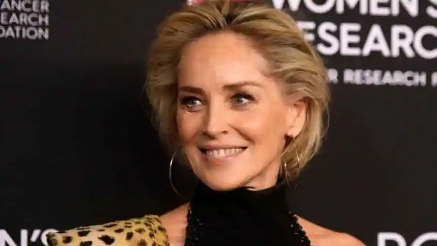 Sharon Stone to host 27th amfAR Cannes gala after a gap of seven years