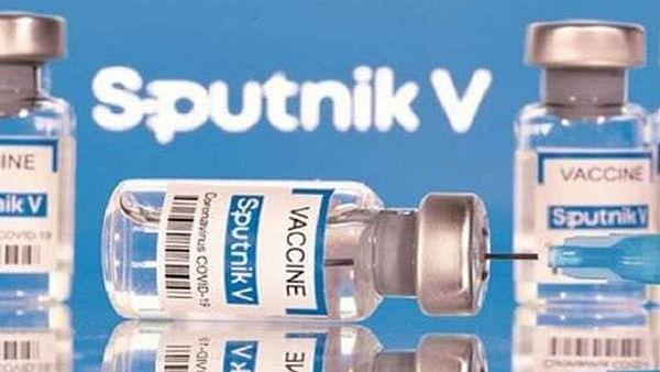 Sputnik V shows strong safety profile with no hospitalisation cases among elderly: RDIF