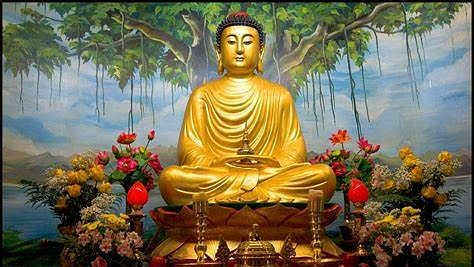 'Lord Buddha's teachings become more relevant amid COVID pandemic': PM Modi wishes people on Guru Purnima
