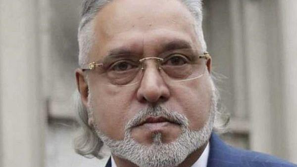 Vijay Mallya declared bankrupt by London High Court