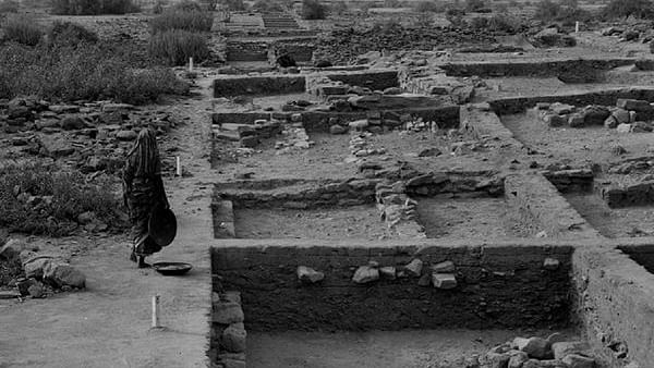 Harappan city Dholavira in Gujarat gets UNESCO World Heritage Site tag