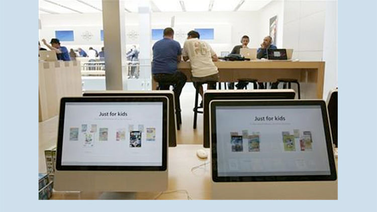 UAE will grant 100,000 Golden Visas to coders