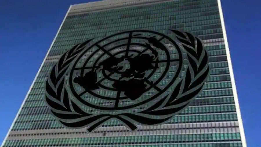 UN warns of 'unprecedented' Afghan civilian deaths due to Taliban offensives