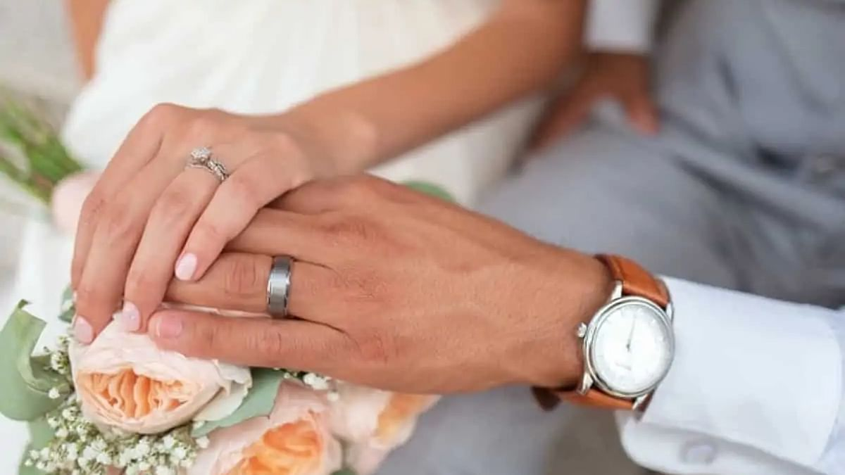 Bahrain woman gets 11 years in prison for marrying three men without being divorced