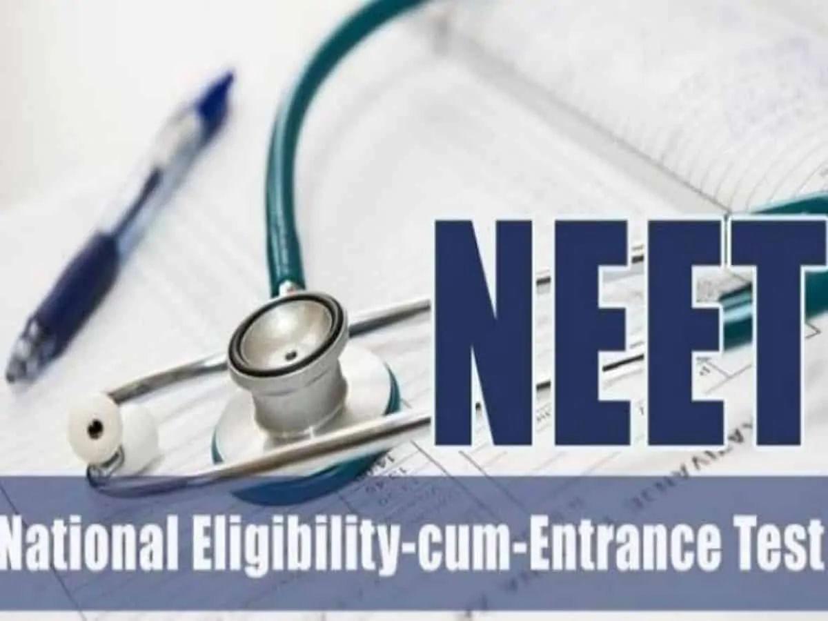 NEET: Relief for thousands of Indian students as Dubai chosen as venue