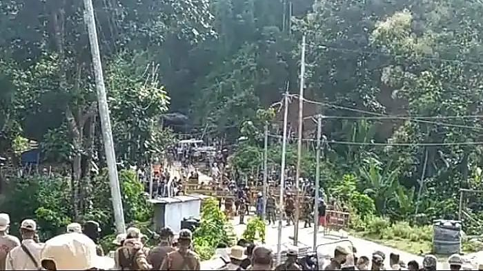 IIG explains Assam-Mizoram Border Conflict: What happened and how it escalated?