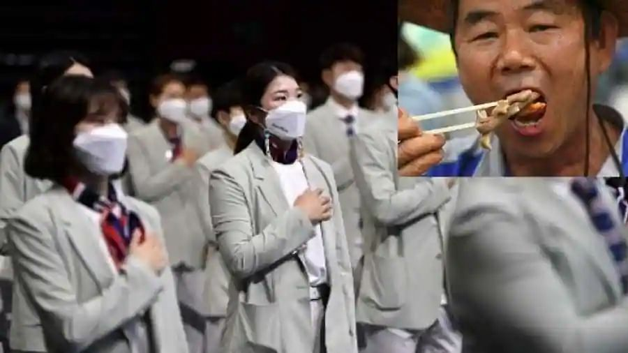 Fukushima effect: Now, South Korea to check food at Olympics for nuclear radiation