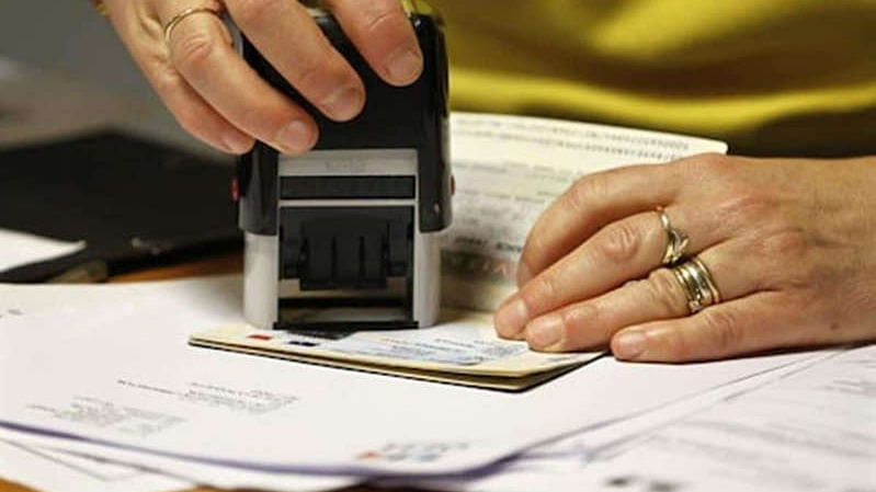 254 Indian Millionaires used 'Golden Visa' route to UK in 12 years: Report