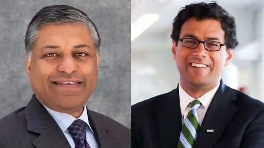 Two Indian-Americans Atul Gawande, Rahul Gupta in Joe Biden's 11 key nominations