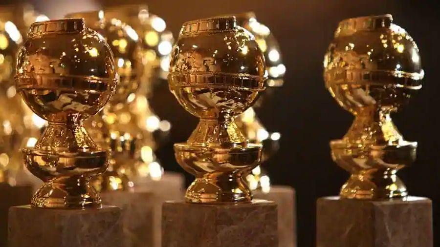 Golden Globes reform foreign language film rule