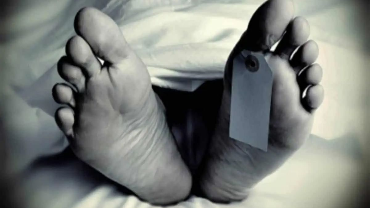 17-year-old boy beaten to death over love affair in Muzzafarpur