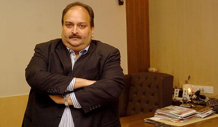 Mehul Choksi says torture has left 'permanent scars' on his soul