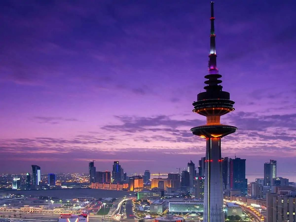 Kuwait to resume international commercial flights with India and multiple countries