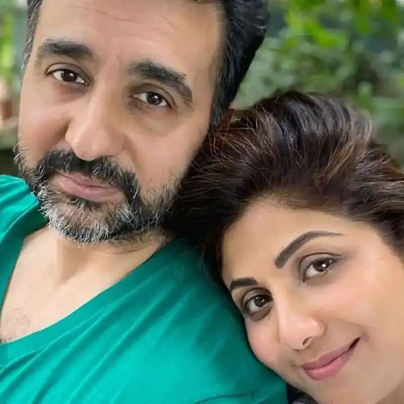 Raj Kundra Case: Police custody extended till July 27, cops suspect money used for online betting too