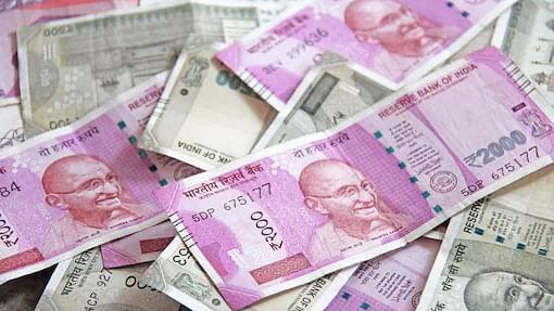 Sukanya Samriddhi Yojana for your Daughter: Eligibility, Interest Rates, Tax Benefits