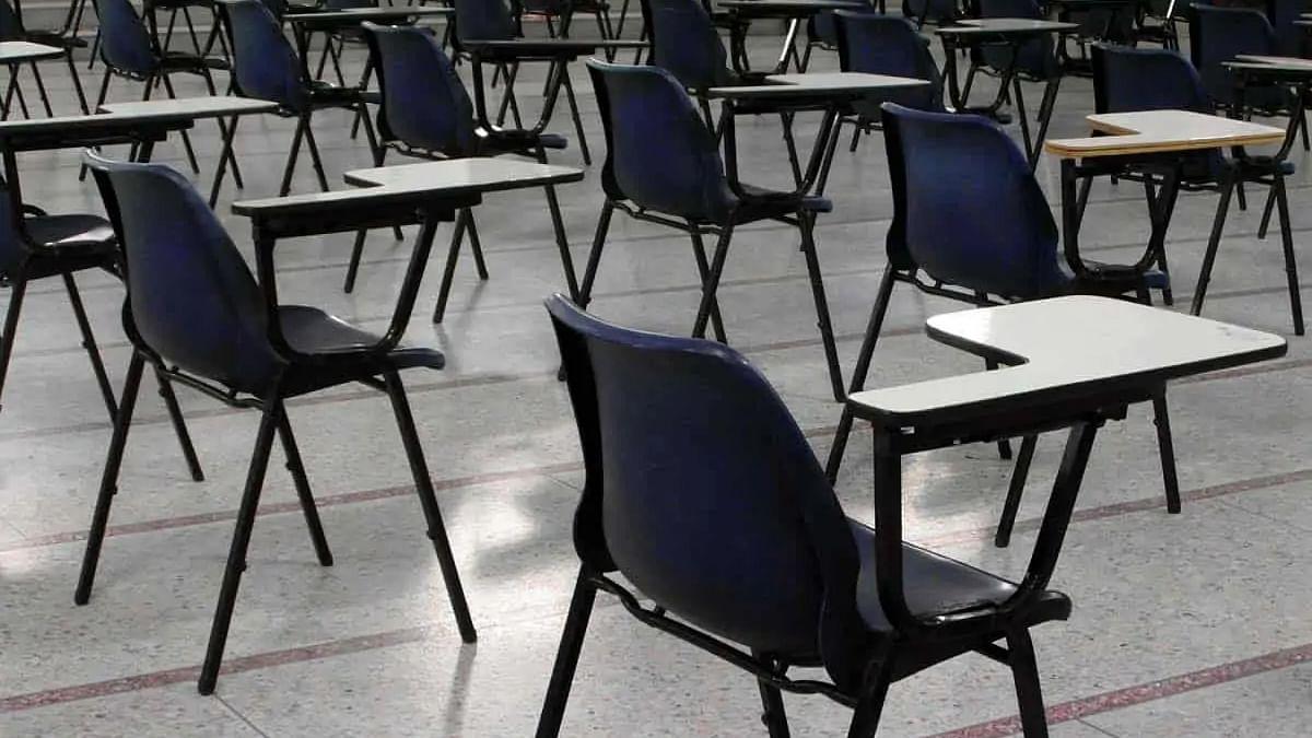 JEE Mains 2021: Union education minister announces dates