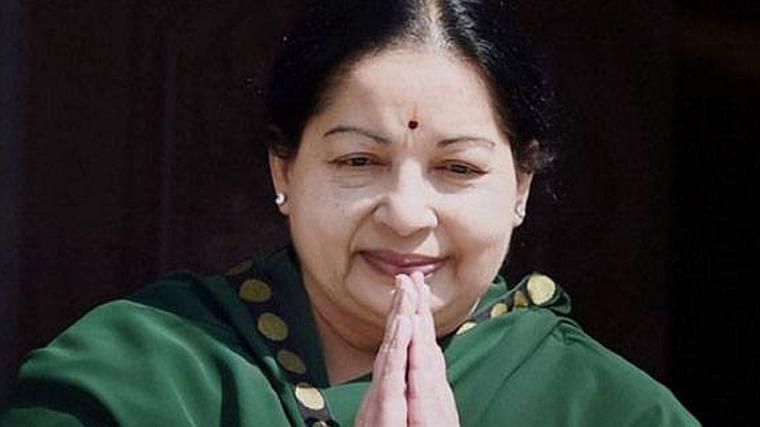 Jaya death probe: Madras High Court questions Tamil Nadu govt