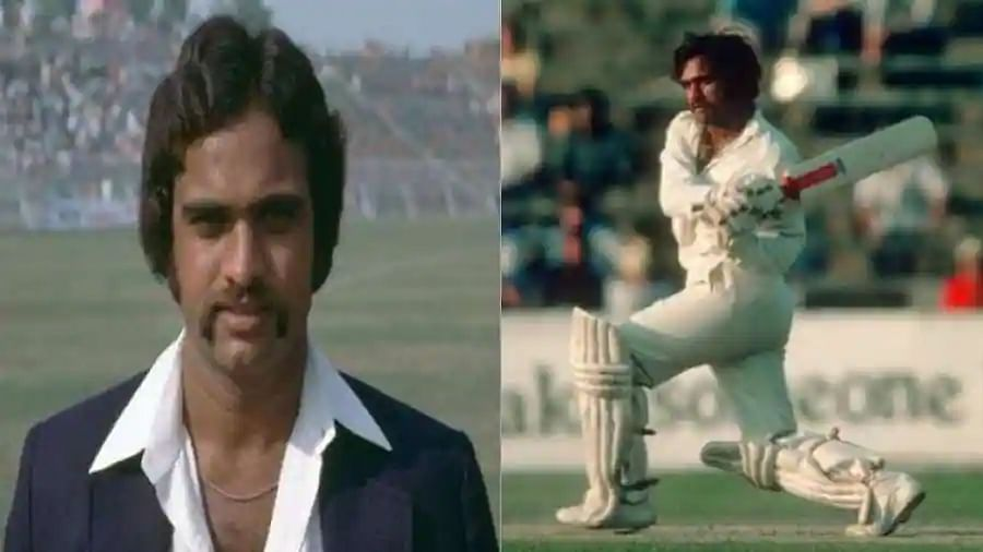 Yashpal Sharma, 1983 World Cup winning cricketer, dies of cardiac arrest