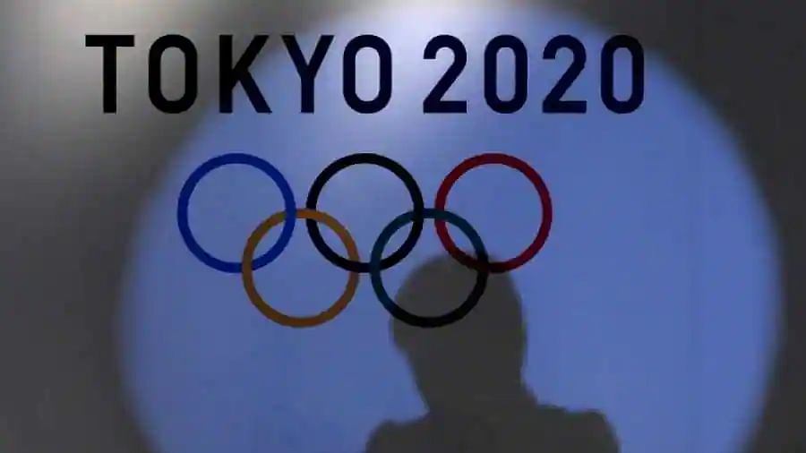 Tokyo Olympics: Athlete from Uganda goes missing in Japan - Reports