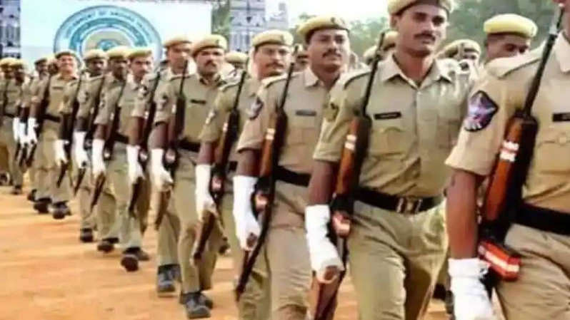 SSC Constable GD Recruitment 2021: Online application for over 25000 vacancies starts on ssc.nic.in
