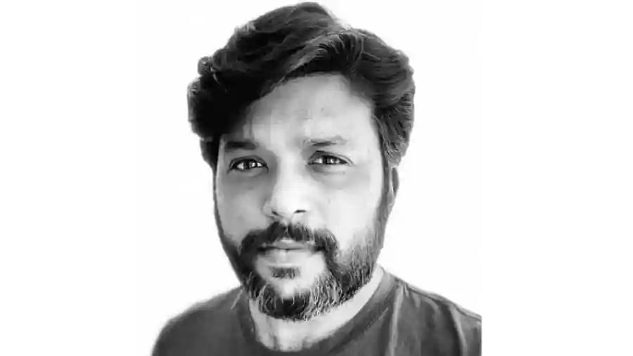 Pulitzer-winning Indian photojournalist Danish Siddiqui killed in Afghanistan's Kandahar province