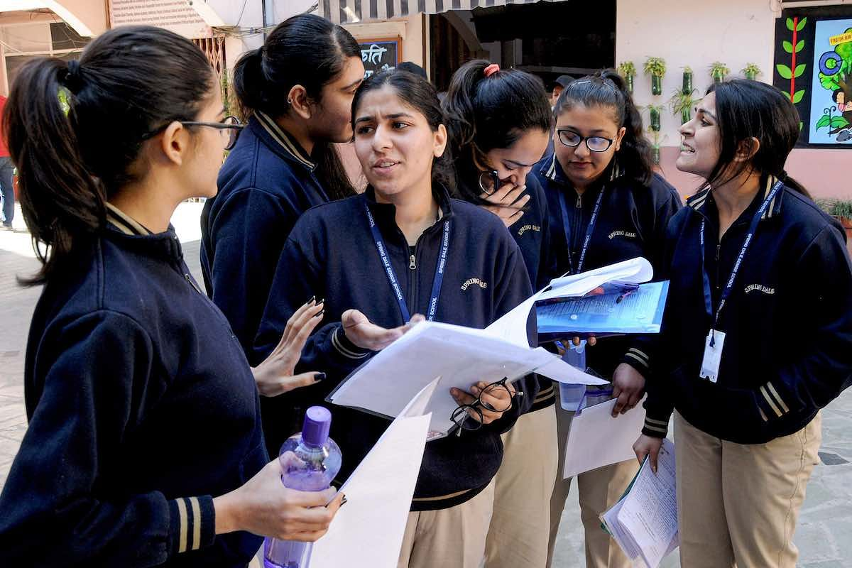 CBSE 12th result 2021 delayed? Marks submission deadline extended