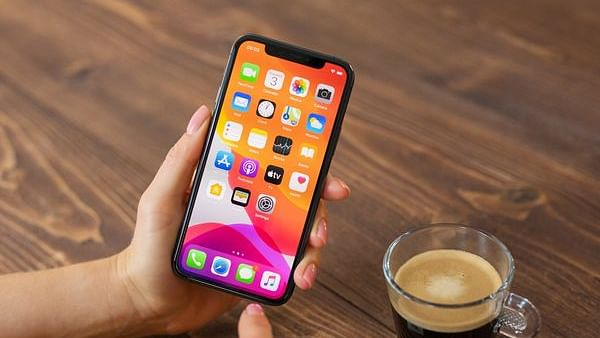 Apple iPhone 13 likely to feature Wi-Fi 6E- details inside