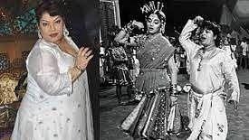 Saroj Khan Death Anniversary: Bhushan Kumar announces biopic on legendary choreographer